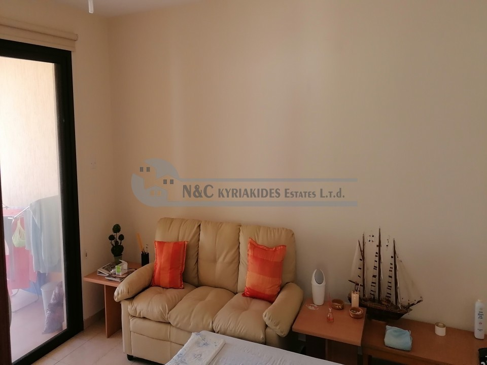 Photo #8 Apartment for sale in Cyprus, Livadia