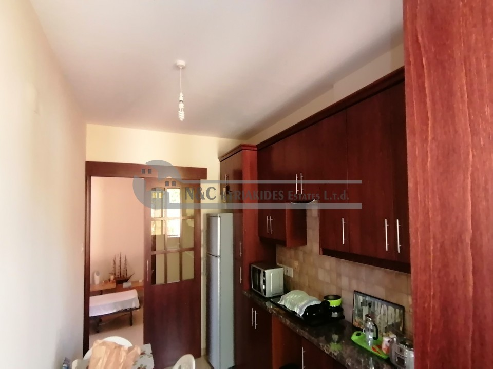 Photo #7 Apartment for sale in Cyprus, Livadia