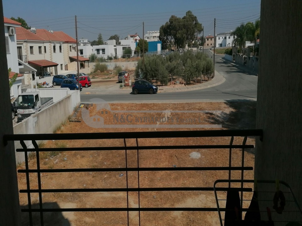 Photo #10 Apartment for sale in Cyprus, Livadia