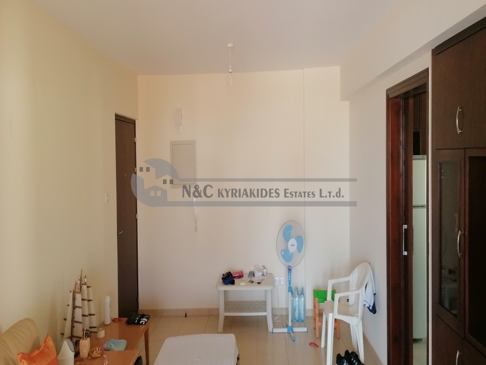 Photo #9 Apartment for sale in Cyprus, Livadia