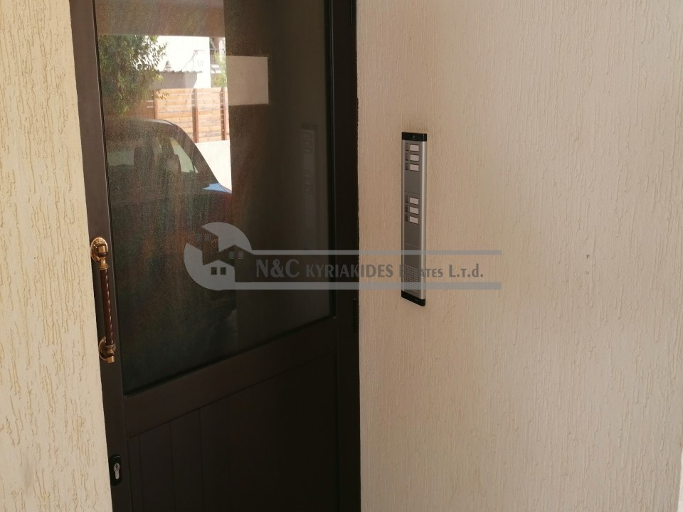 Photo #16 Apartment for sale in Cyprus, Livadia