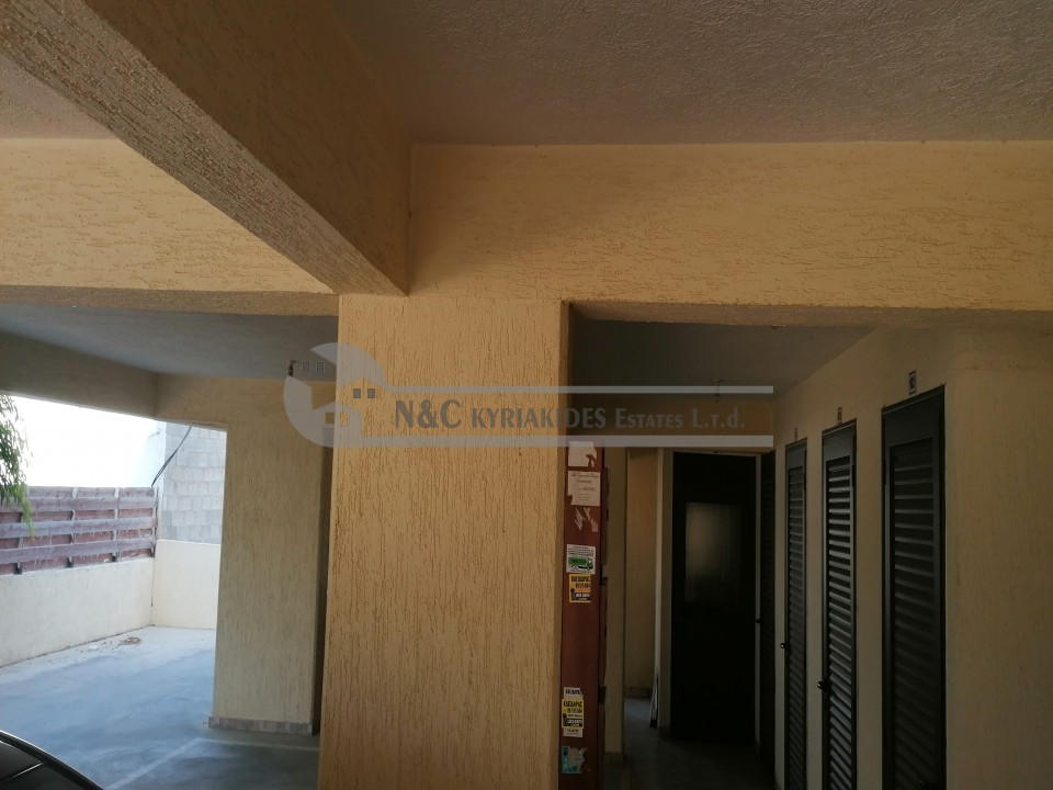 Photo #17 Apartment for sale in Cyprus, Livadia