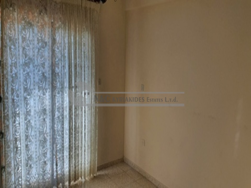 Photo #6 Bungalow for rent in Cyprus, Pyla