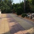 Photo #7 Bungalow for rent in Cyprus, Pyla