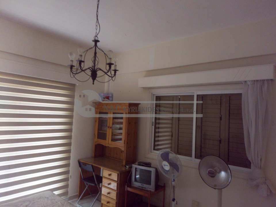 Photo #7 Semi Detached House for rent in Cyprus, Oroklini