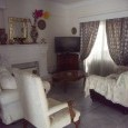 Photo #8 Semi Detached House for rent in Cyprus, Oroklini