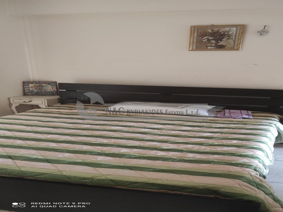 Photo #9 Semi Detached House for rent in Cyprus, Oroklini