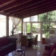 Photo #10 Semi Detached House for rent in Cyprus, Oroklini