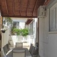 Photo #13 Semi Detached House for rent in Cyprus, Oroklini