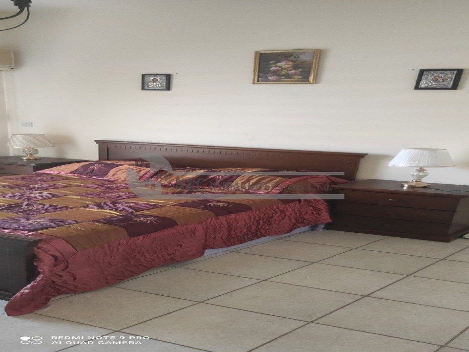Photo #14 Semi Detached House for rent in Cyprus, Oroklini