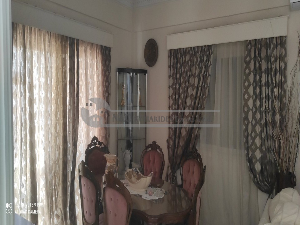 Photo #15 Semi Detached House for rent in Cyprus, Oroklini