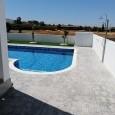 Photo #2 Villa for rent in Cyprus, Livadia