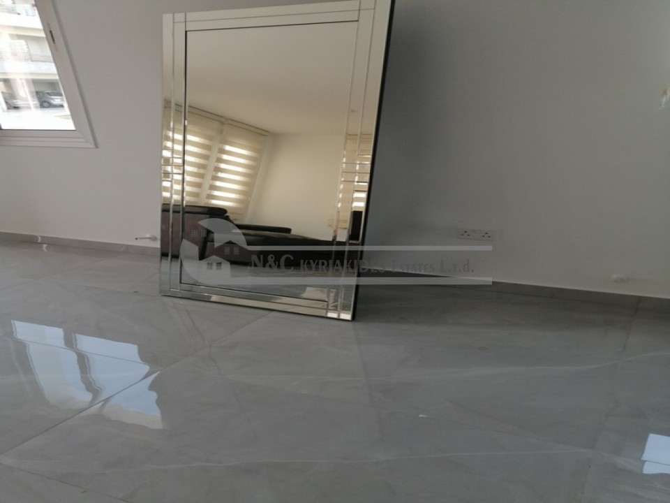 Photo #15 Villa for rent in Cyprus, Livadia