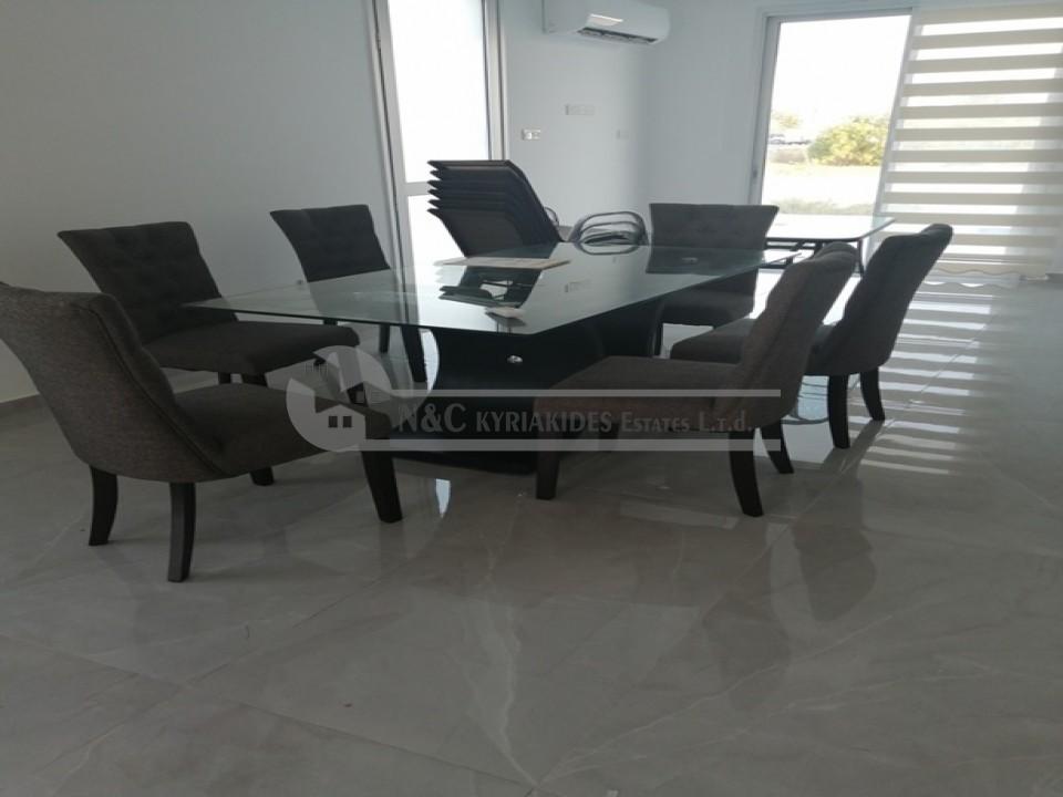 Photo #4 Villa for rent in Cyprus, Livadia