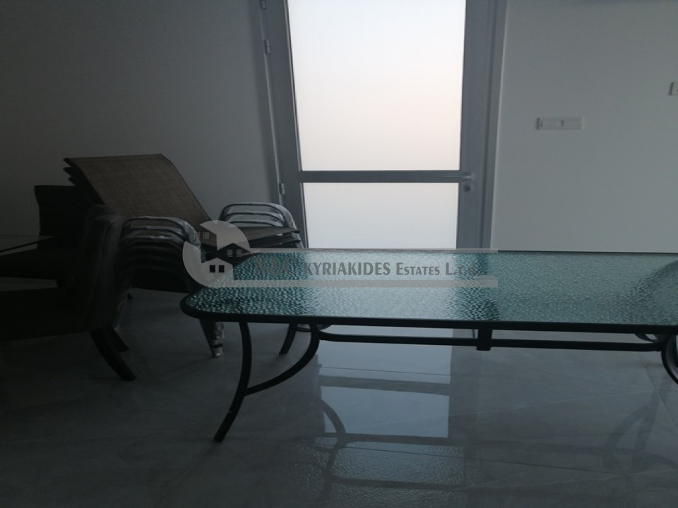 Photo #18 Villa for rent in Cyprus, Livadia