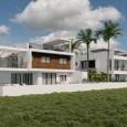 Photo #1 Villa for sale in Cyprus, Kiti