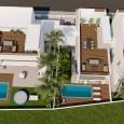 Photo #4 Villa for sale in Cyprus, Kiti