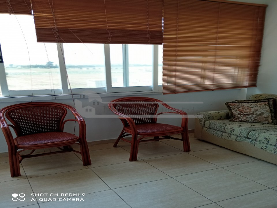 Photo #5 Apartment for rent in Cyprus, Pervolia