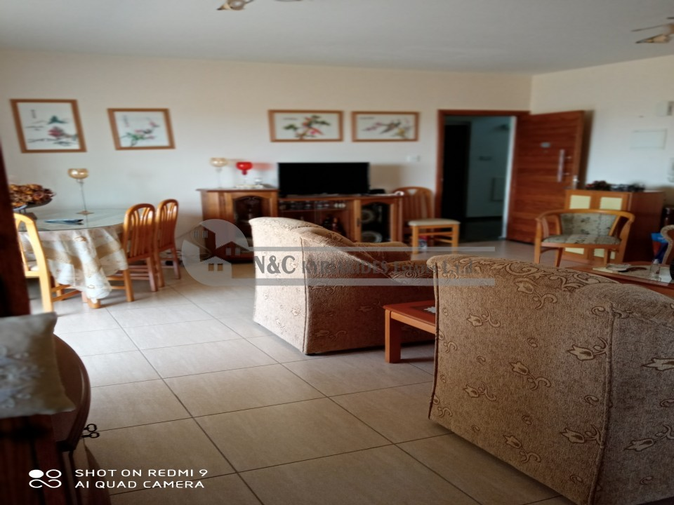 Photo #8 Apartment for rent in Cyprus, Pervolia