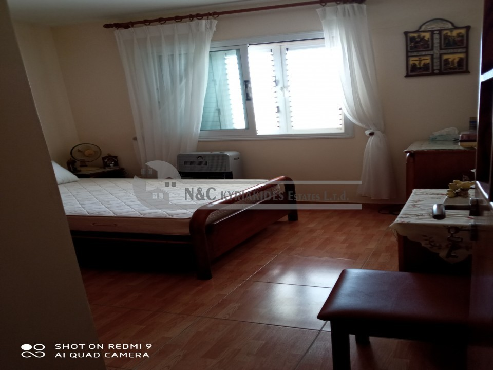 Photo #9 Apartment for rent in Cyprus, Pervolia