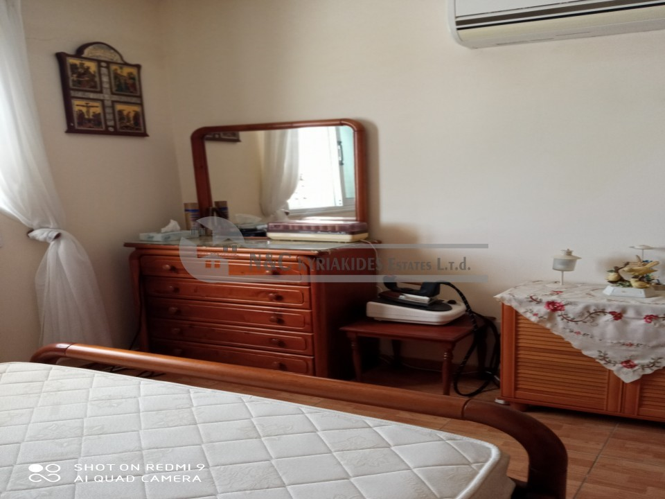 Photo #10 Apartment for rent in Cyprus, Pervolia