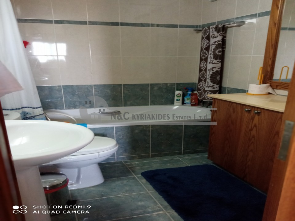 Photo #11 Apartment for rent in Cyprus, Pervolia