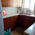 Photo #13 Apartment for rent in Cyprus, Pervolia