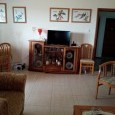 Photo #14 Apartment for rent in Cyprus, Pervolia