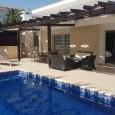 Photo #4 Villa for rent in Cyprus, Dekelia