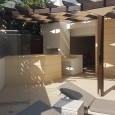 Photo #6 Villa for rent in Cyprus, Dekelia