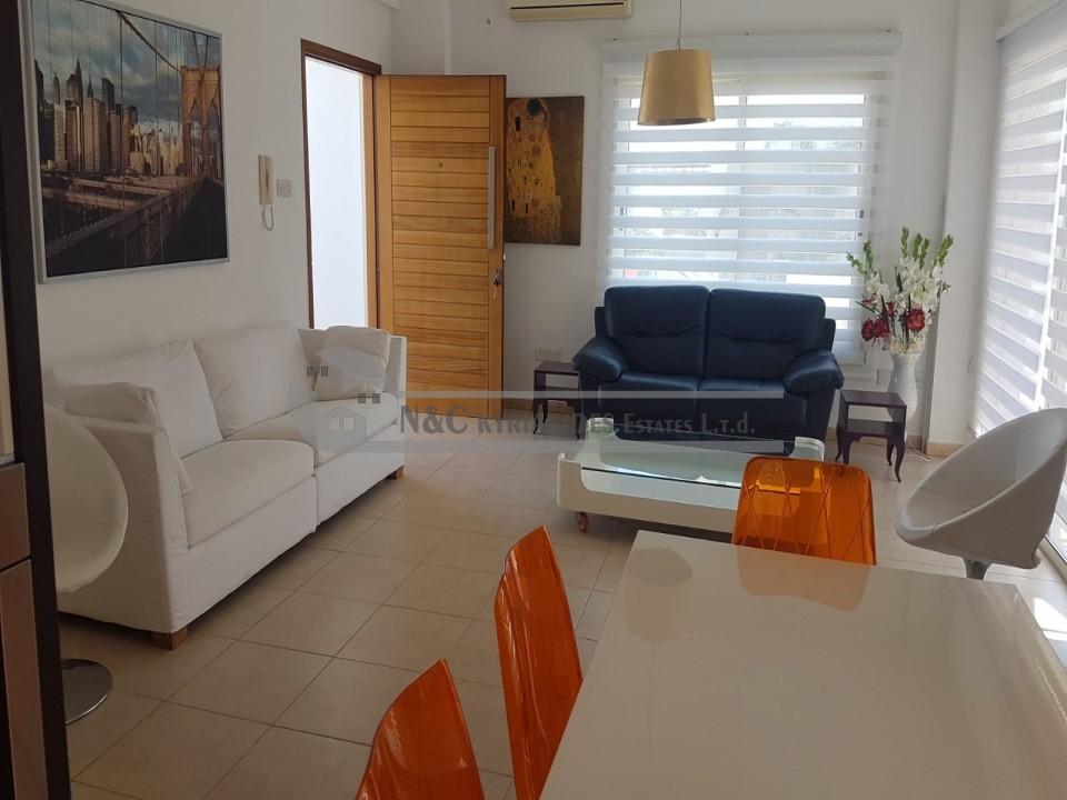 Photo #8 Villa for rent in Cyprus, Dekelia