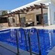 Photo #7 Villa for rent in Cyprus, Dekelia