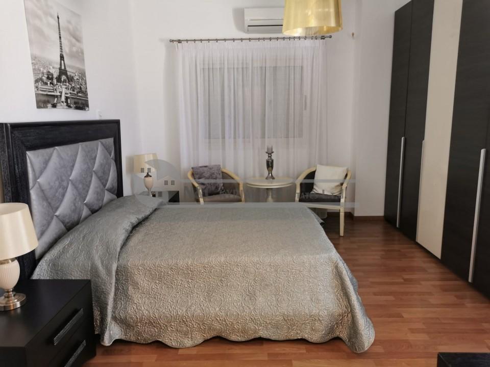 Photo #16 Villa for rent in Cyprus, Dekelia