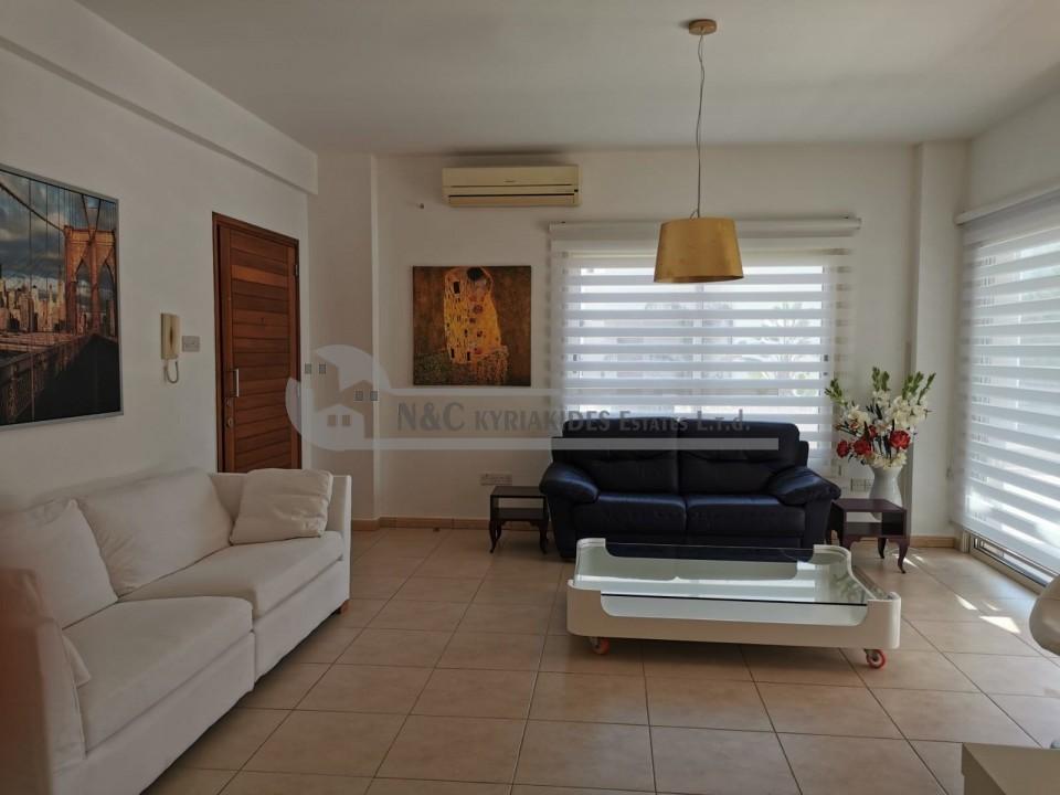 Photo #9 Villa for rent in Cyprus, Dekelia