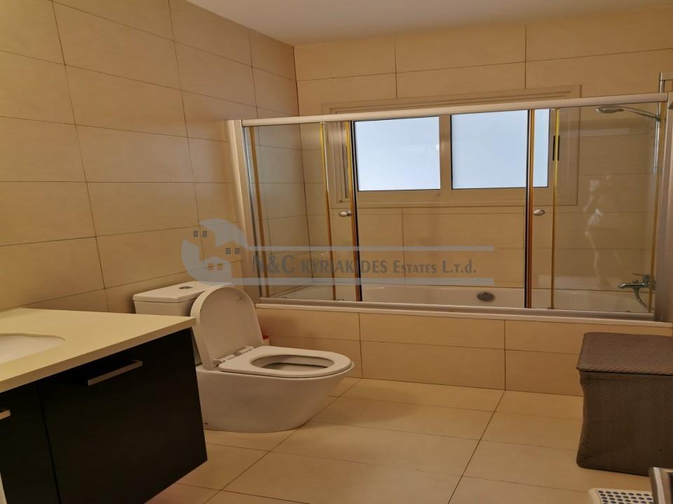 Photo #19 Villa for rent in Cyprus, Dekelia