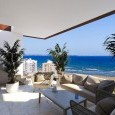 Photo #7 Apartment for sale in Cyprus, Makenzy