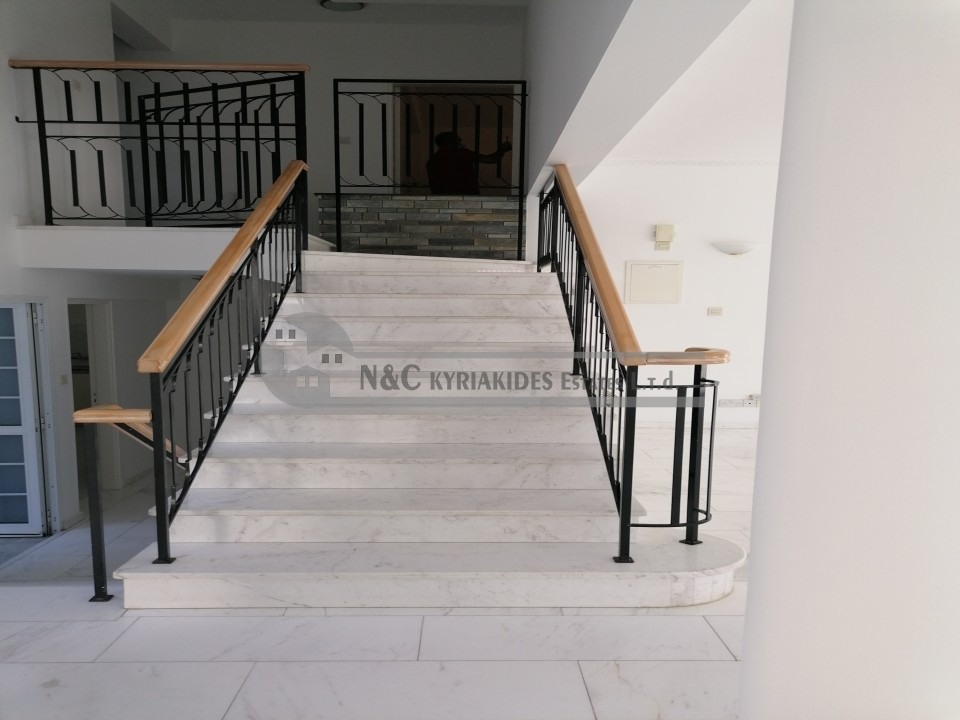 Photo #3 Detached House for rent in Cyprus, New Hospital Area