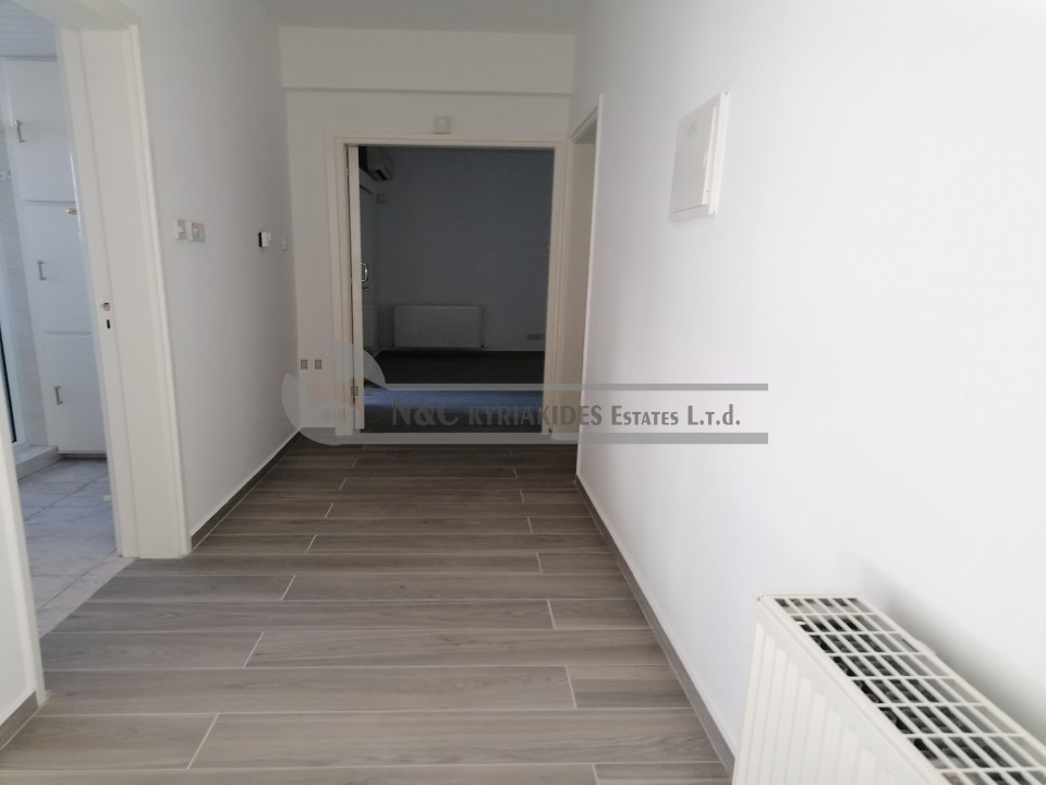 Photo #5 Detached House for rent in Cyprus, New Hospital Area