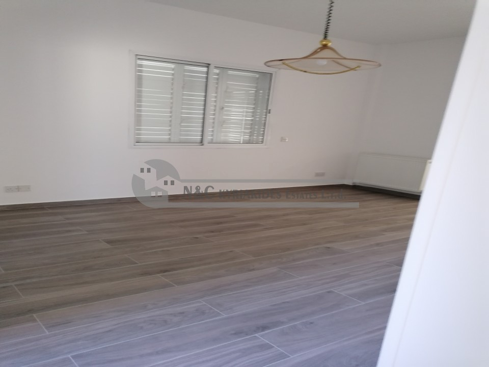 Photo #7 Detached House for rent in Cyprus, New Hospital Area