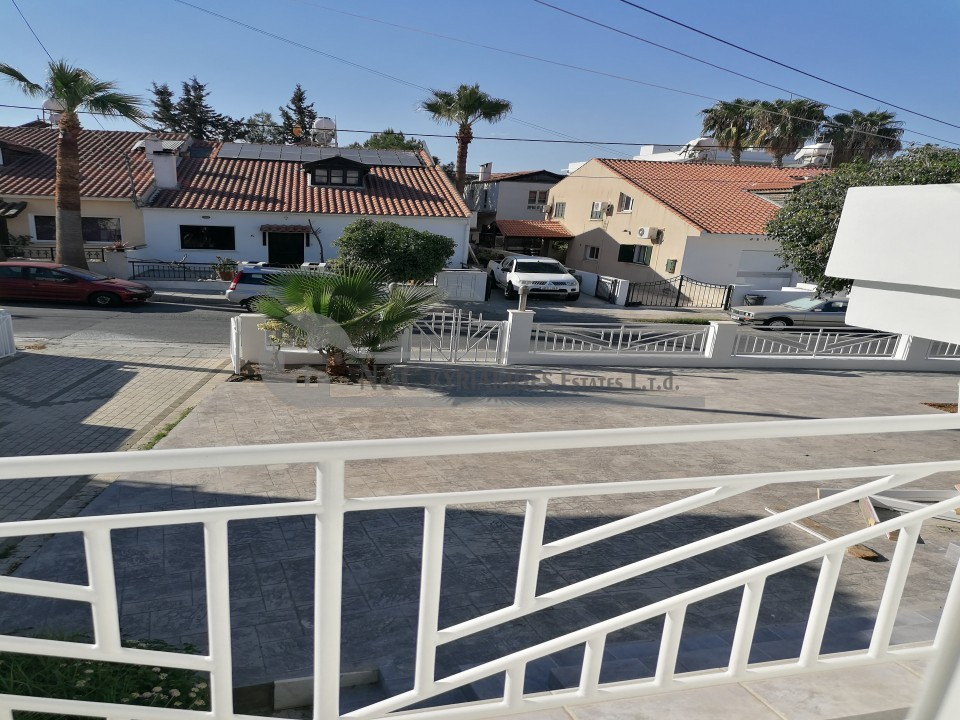 Photo #11 Detached House for rent in Cyprus, New Hospital Area