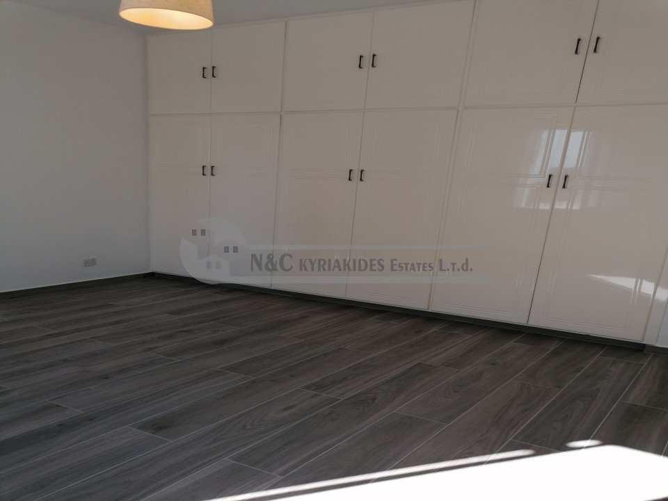 Photo #12 Detached House for rent in Cyprus, New Hospital Area