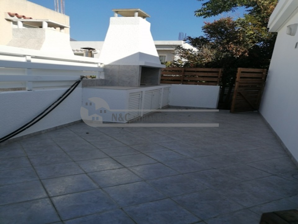Photo #15 Detached House for rent in Cyprus, New Hospital Area