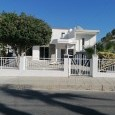 Photo #1 Detached House for rent in Cyprus, New Hospital Area