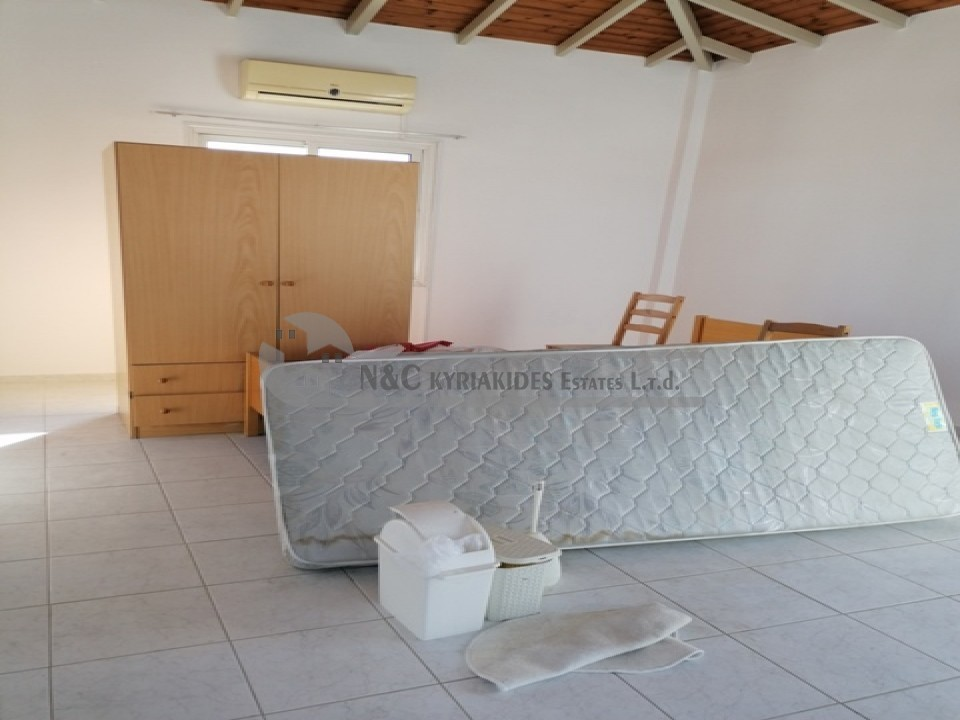 Photo #18 Detached House for rent in Cyprus, New Hospital Area