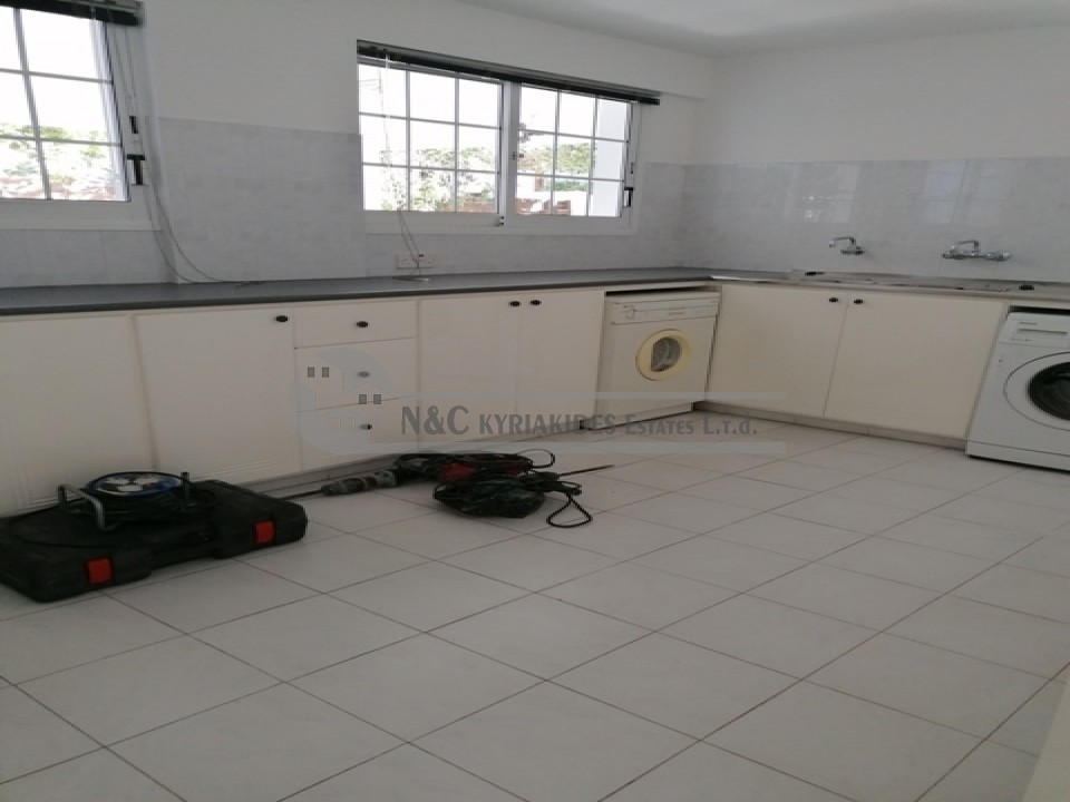 Photo #4 Detached House for rent in Cyprus, New Hospital Area