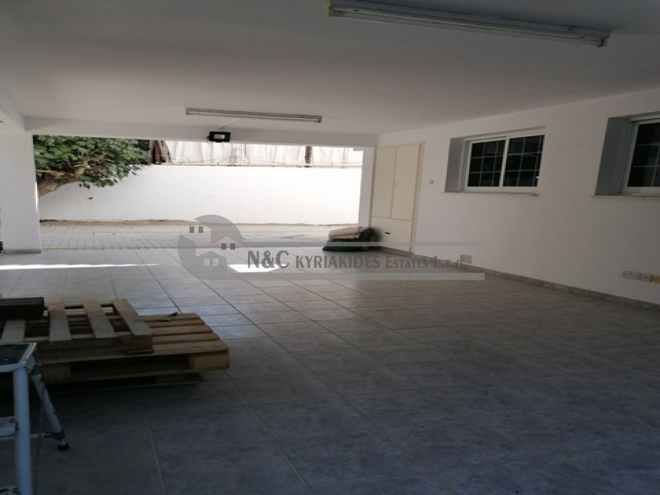 Photo #17 Detached House for rent in Cyprus, New Hospital Area