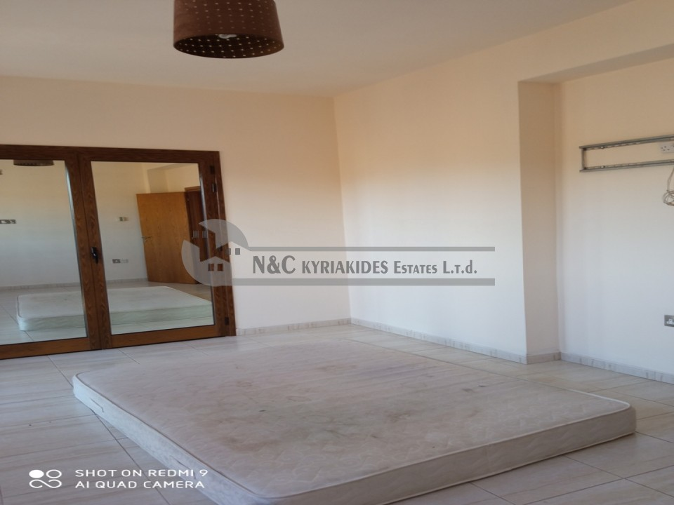 Photo #4 Detached House for sale in Cyprus, Oroklini