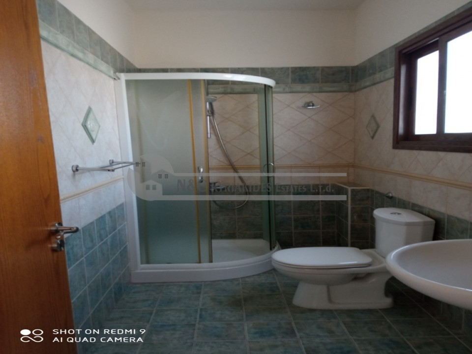 Photo #5 Detached House for sale in Cyprus, Oroklini