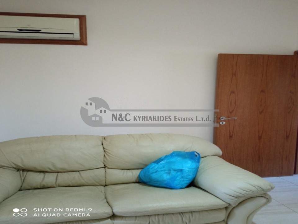 Photo #8 Detached House for sale in Cyprus, Oroklini