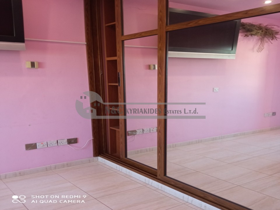 Photo #10 Detached House for sale in Cyprus, Oroklini